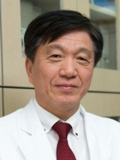 Prof. Byungin Choi