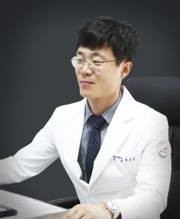 Dr. Dong-geun Yoo