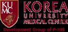 KUMC-PHIS-Logo