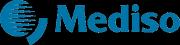 Mediso_Logo